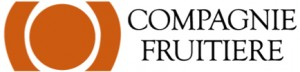 Logo Compagnie Fruitiere