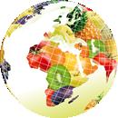 globe_couleur_site